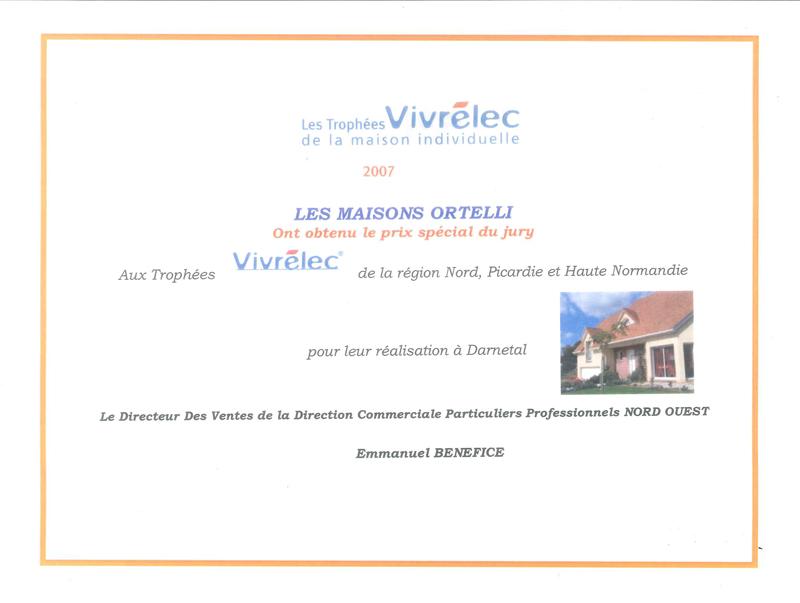 Maisons-Ortelli-trophee-Vivrelec-2007